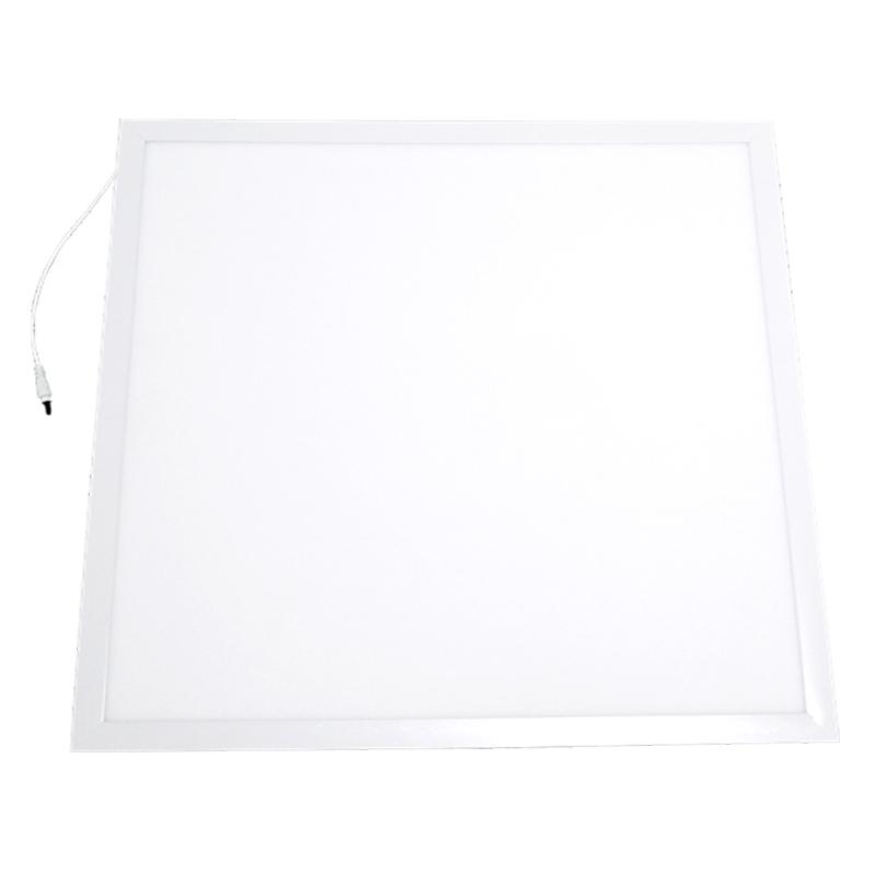 595*595mm 595*1195mm 30w 36w 40w 45w 50w 60w 72w LED panel Light