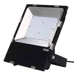 10W 20W 30W 50W 80W 100W 150W 200W Projecteur LED
