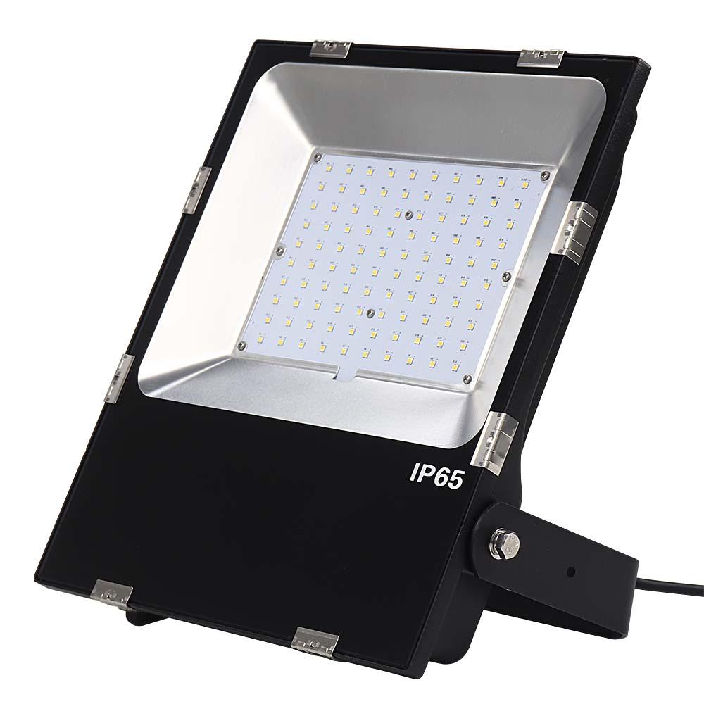 10w 20w 30w 50w 80w 100w 150w 200w LED Flood Light