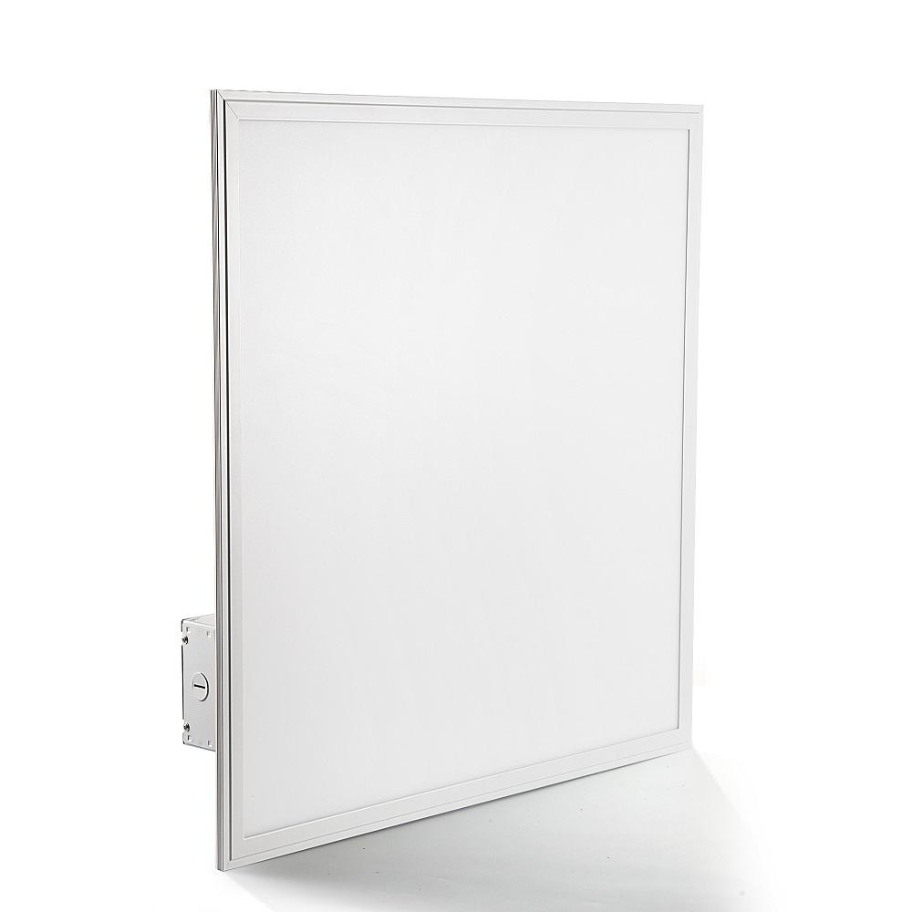 UL DLC LED panel light 2*2ft 2*4ft 1*4ft 30w 36w 40w 45w 50w 60w 72w flat led panel light